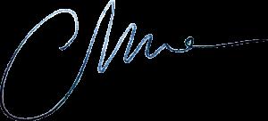 MR_podpis_skrocony